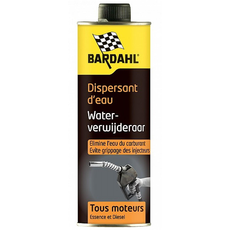 BARDAHL WATER DISPERSANT - 300ml