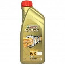 CASTROL EDGE 5W-30 C3 - 1L