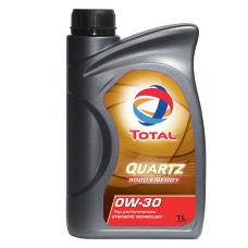 TOTAL QUARTZ 9000 ENERGY 0W-30 - 1L