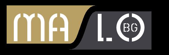 MasloBG.COM - Достъпните и доказано качествени масла